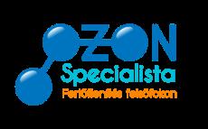 OzonSpecialista